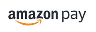 juwelier zeller amazon pay