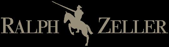 Juwelier Zeller Shop-Logo