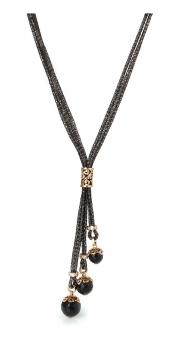 Luca Lorenzini Collier Luxury CLB90-7